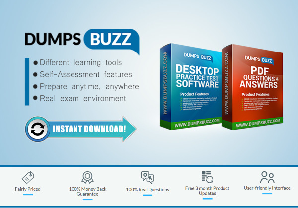 PR000041 PDF Test Dumps - Free Informatica PR000041 Sample practice exam questions